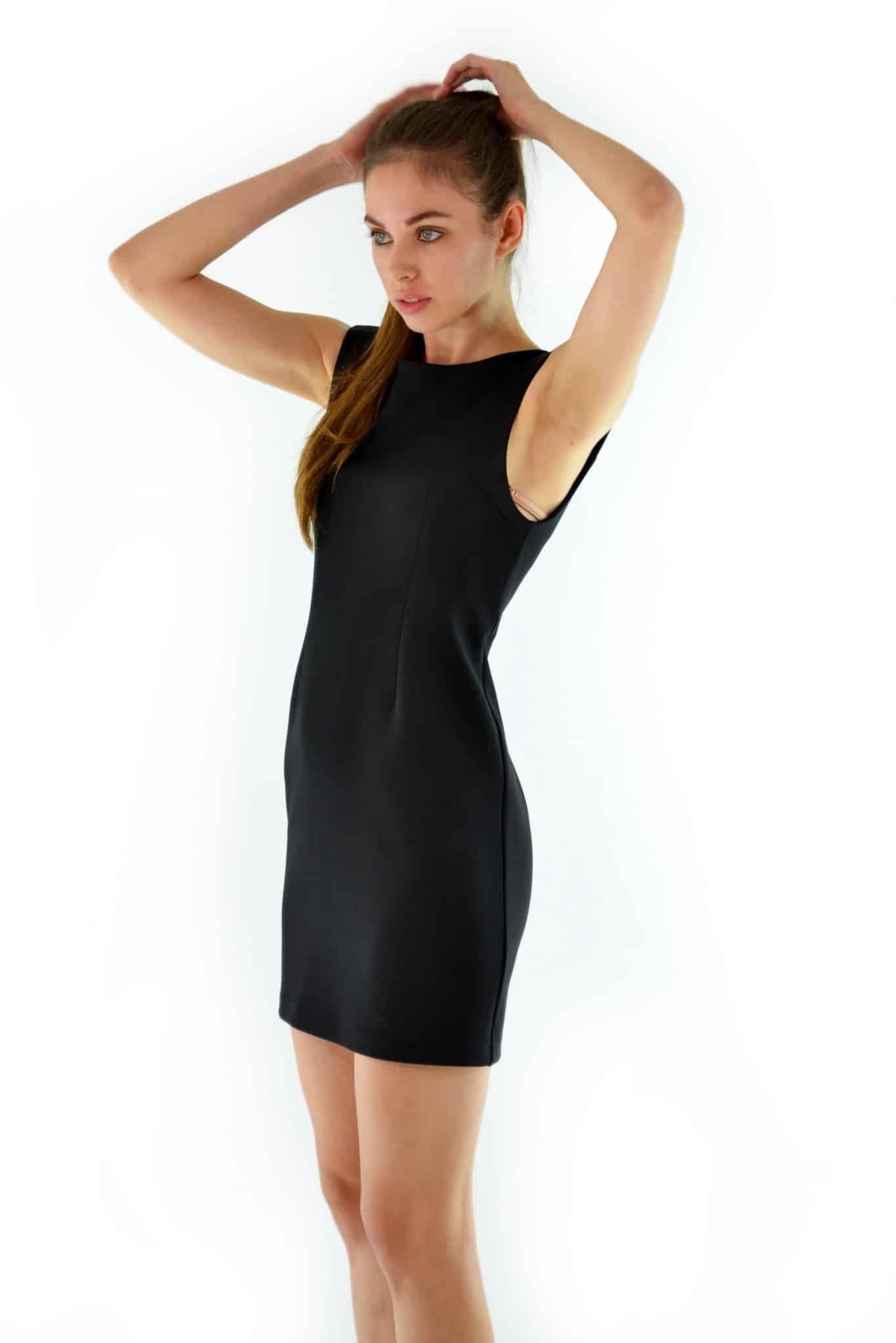 Φόρεμα Secret Βoutique
