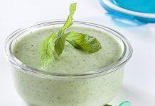 krya-soupa