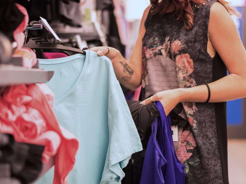 solo-shopping