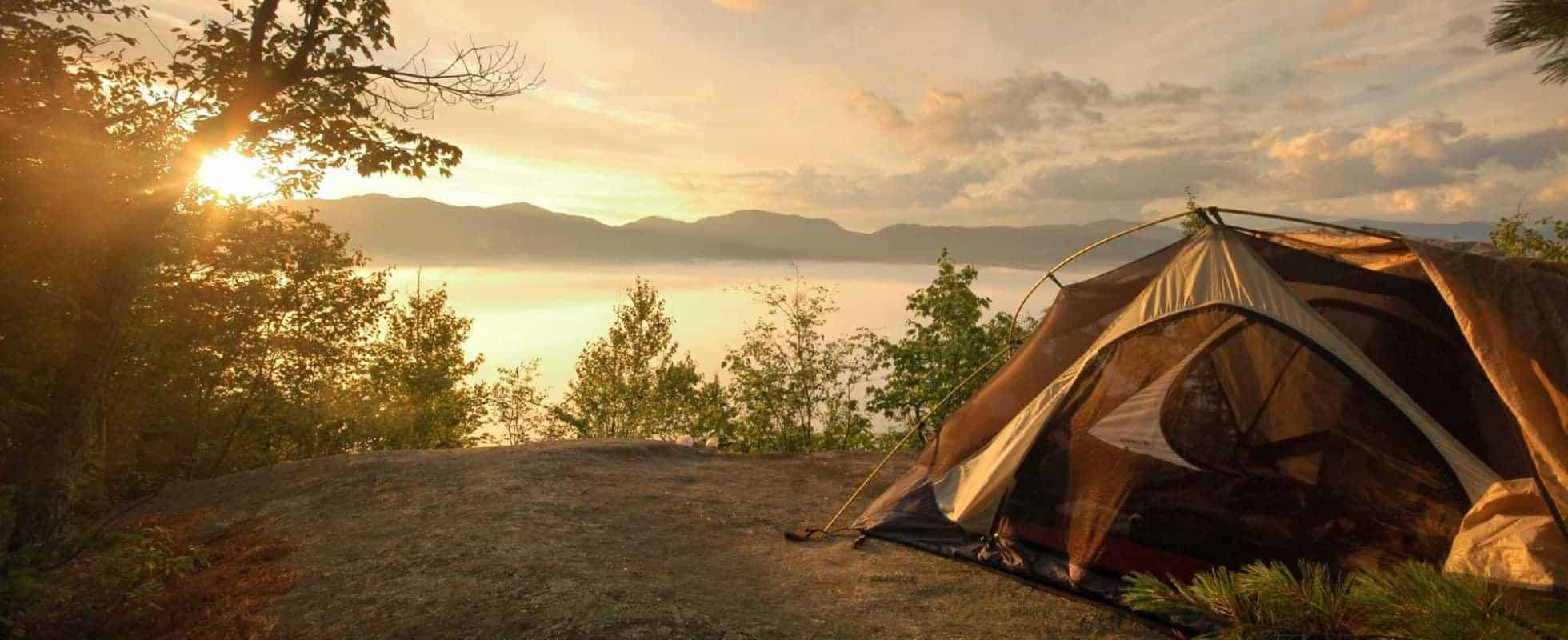 camping-skines