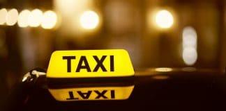 Ταξι Δικαιωματα