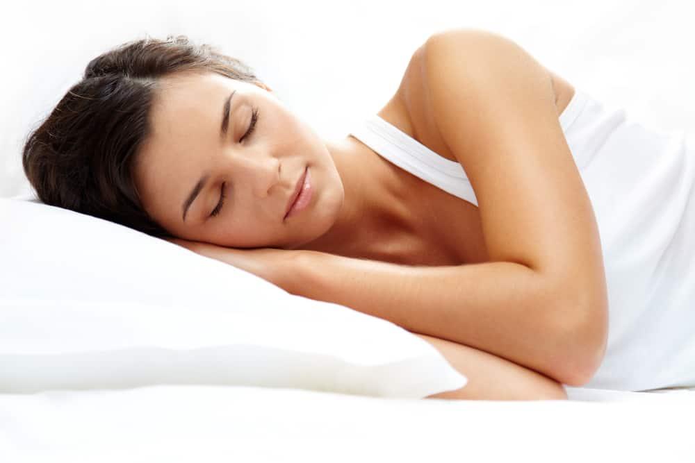 Tips Υπνος